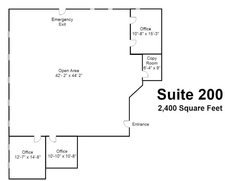 Suite 200 JPEG